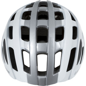 Lazer Tonic - Casco de bicicleta - blanco